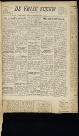 de Vrije Zeeuw 1946-06-03