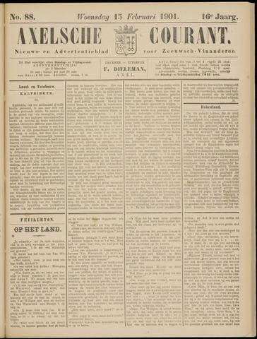Axelsche Courant 1901-02-13