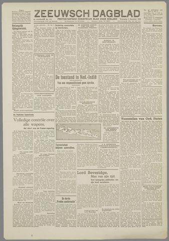 Zeeuwsch Dagblad 1946-12-04