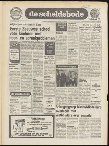 Scheldebode 1975-12-03