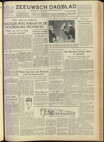 Zeeuwsch Dagblad 1954-12-06
