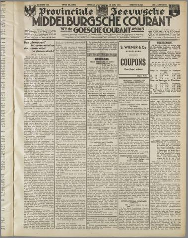 Middelburgsche Courant 1937-07-20