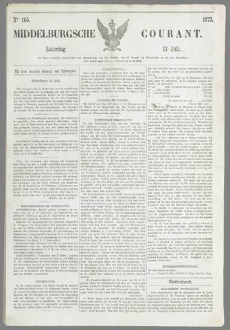Middelburgsche Courant 1872-07-13