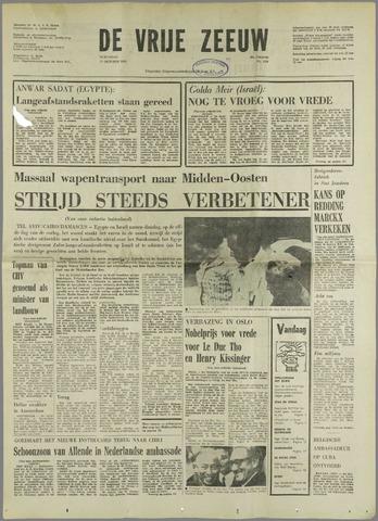 de Vrije Zeeuw 1973-10-17