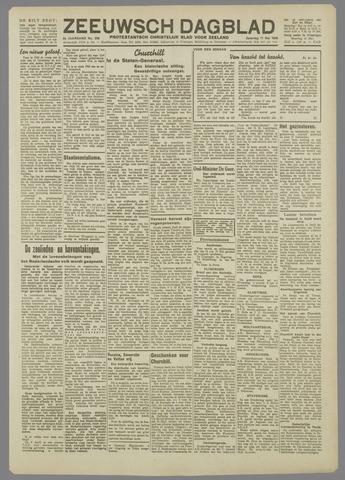 Zeeuwsch Dagblad 1946-05-11
