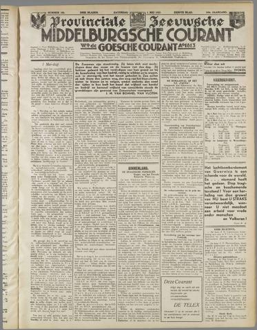 Middelburgsche Courant 1937-05-01