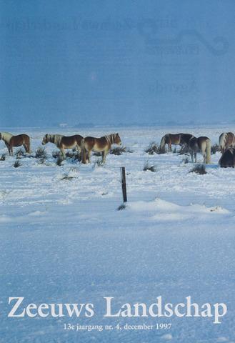 Zeeuws Landschap 1997-12-01