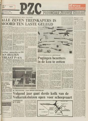 Provinciale Zeeuwse Courant 1975-12-18