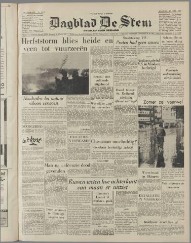 de Stem 1959-10-19