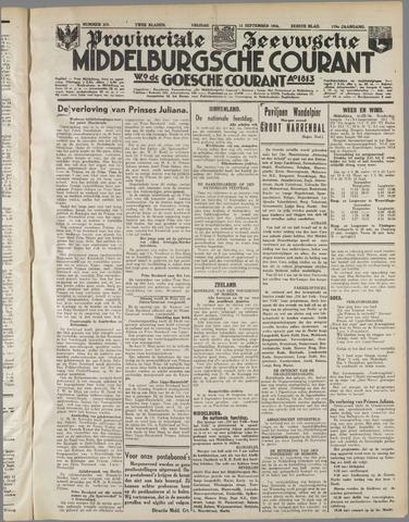 Middelburgsche Courant 1936-09-11