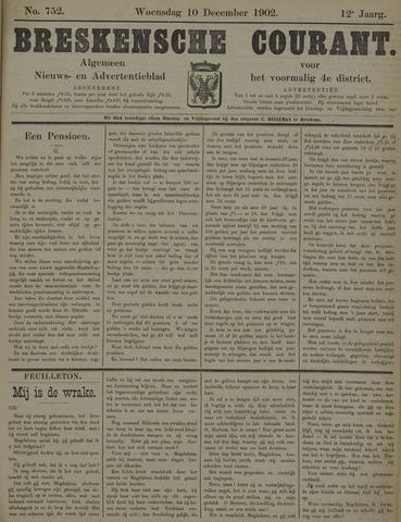 Breskensche Courant 1902-12-10