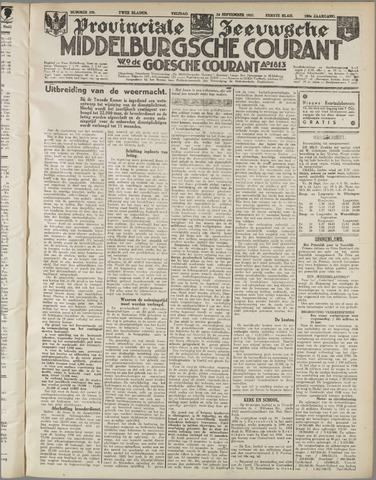 Middelburgsche Courant 1937-09-24