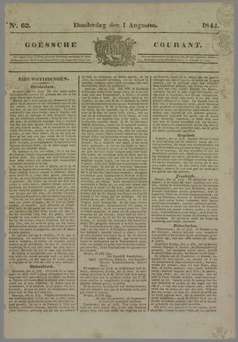 Goessche Courant 1844-08-01
