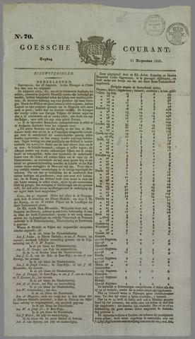 Goessche Courant 1832-08-31