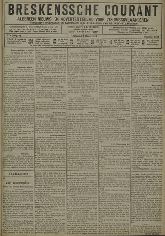 Breskensche Courant 1929-03-02