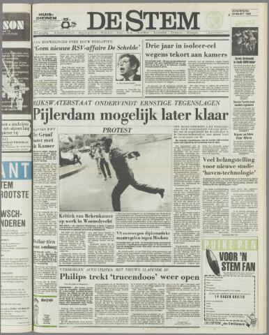 de Stem 1985-03-28