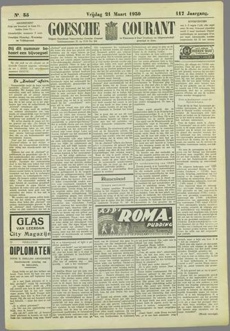 Goessche Courant 1930-03-21