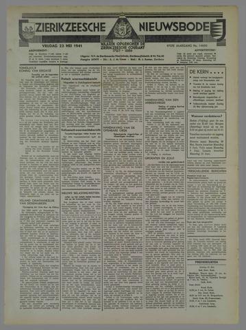 Zierikzeesche Nieuwsbode 1941-06-04
