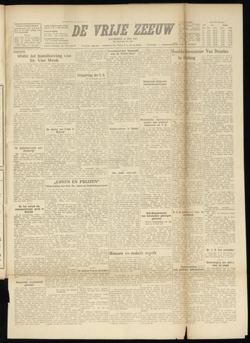 de Vrije Zeeuw 1947-05-10