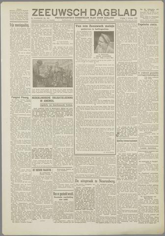 Zeeuwsch Dagblad 1946-10-04