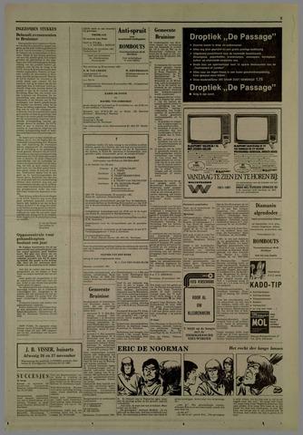 Citaten Hoop United : Zierikzeesche nieuwsbode 24 november 1981 pagina 9 krantenbank