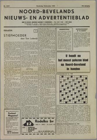 Noord-Bevelands Nieuws- en advertentieblad 1980-12-18