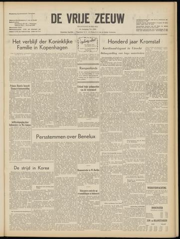 de Vrije Zeeuw 1953-05-18