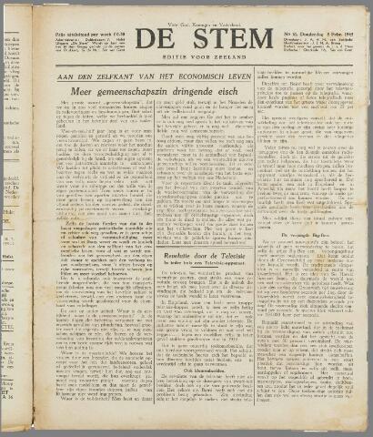 de Stem 1945-02-08