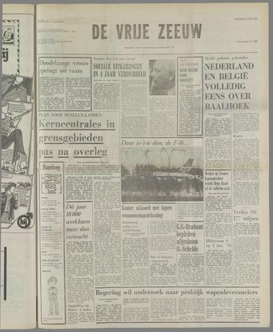 de Vrije Zeeuw 1975-06-20