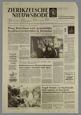 Zierikzeesche Nieuwsbode 1988-06-13