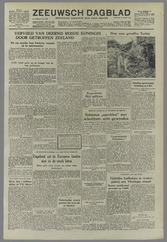 Zeeuwsch Dagblad 1953-03-24