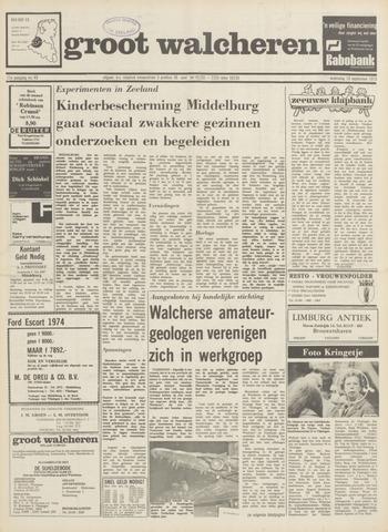 Groot Walcheren 1973-09-19