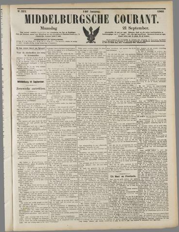 Middelburgsche Courant 1903-09-21