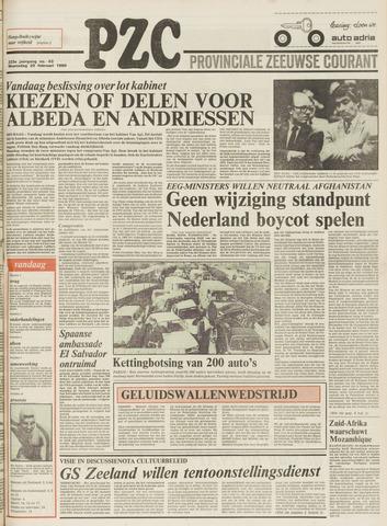 Provinciale Zeeuwse Courant 1980-02-20