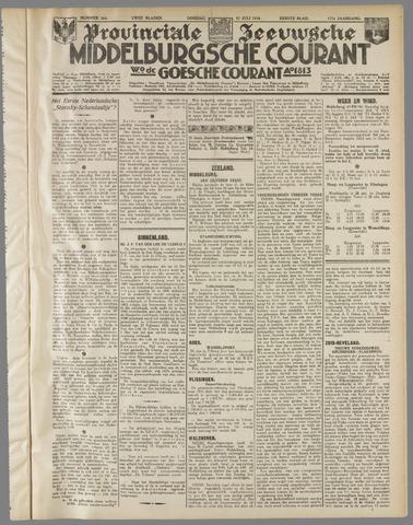 Middelburgsche Courant 1934-07-17