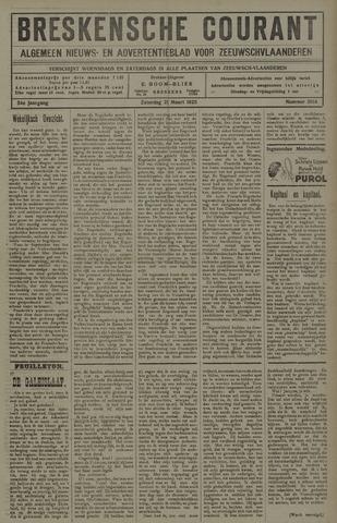 Breskensche Courant 1925-03-21