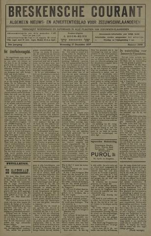Breskensche Courant 1924-12-17