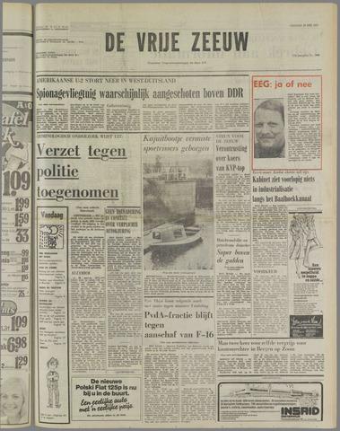 de Vrije Zeeuw 1975-05-30
