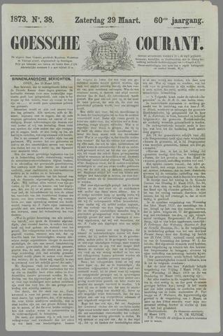 Goessche Courant 1873-03-29