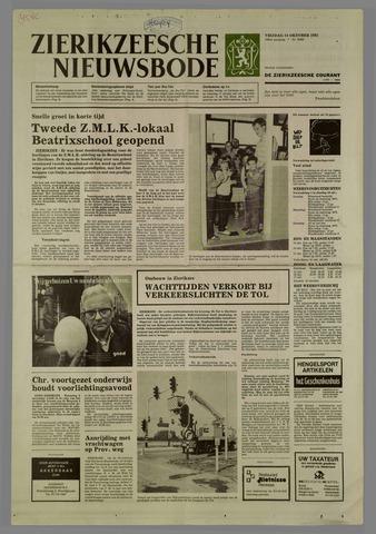 Zierikzeesche Nieuwsbode 1983-10-14