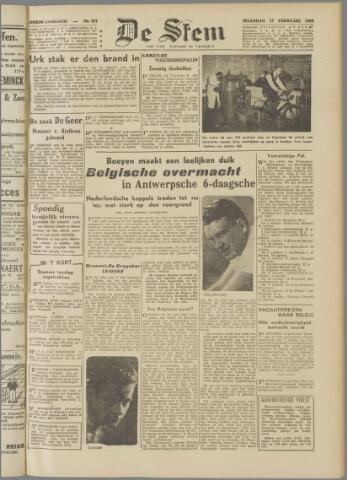 de Stem 1947-02-17