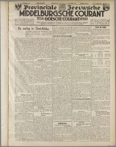 Middelburgsche Courant 1935-10-16