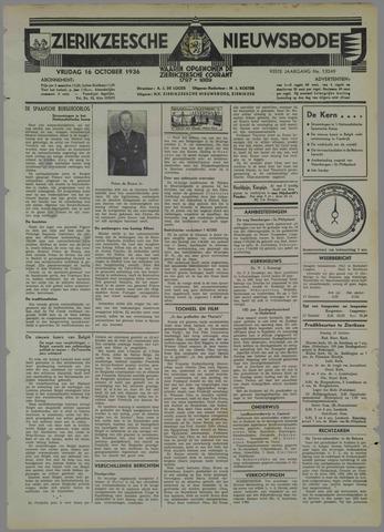 Zierikzeesche Nieuwsbode 1936-10-16