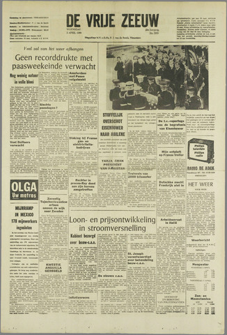 de Vrije Zeeuw 1969-04-02