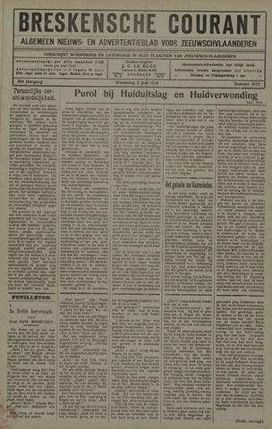 Breskensche Courant 1926-06-02