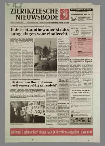 Zierikzeesche Nieuwsbode 1996-12-13