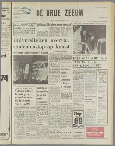 de Vrije Zeeuw 1974-03-07