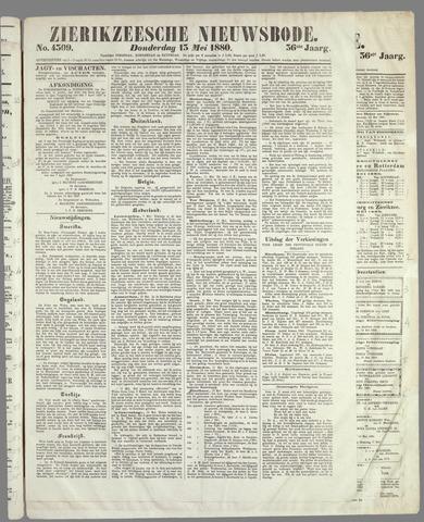 Zierikzeesche Nieuwsbode 1880-05-13