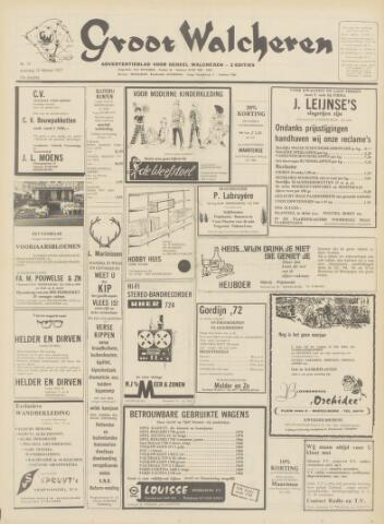 Groot Walcheren 1972-02-16