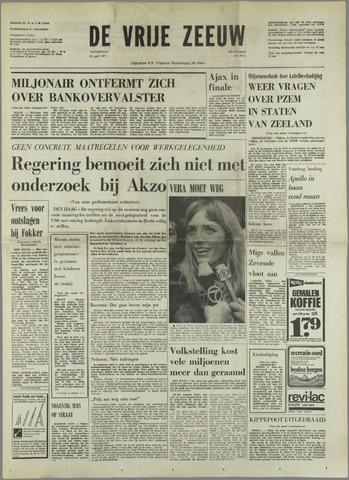 de Vrije Zeeuw 1972-04-20